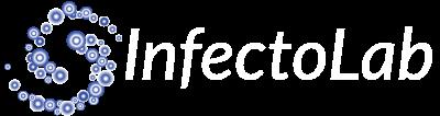 logo-infectolab-b
