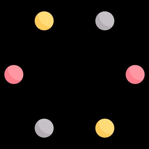 Proteína COVID-19